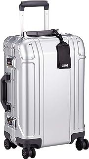 [ゼロハリバートン] スーツケース Geo Aluminum3.0