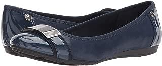 Best anne klein sport shoes navy Reviews