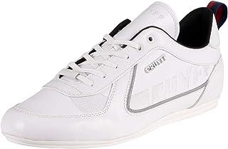 Amazon.es: CRUYFF: Zapatos y complementos
