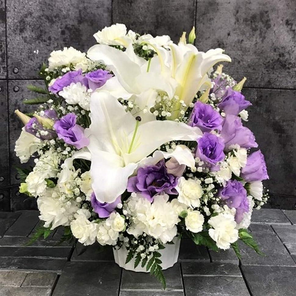 国際自慢抵当【供花】??入り???????と???の?????WPP(H40)奥行:約25cm×幅:約35cm×高さ:約40cm