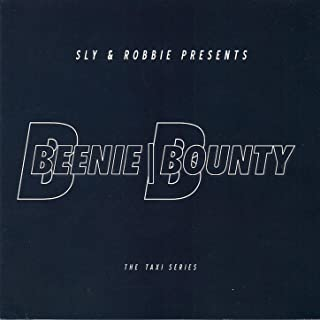 Sly & Robbie presents Beenie Bounty: The Taxi Series
