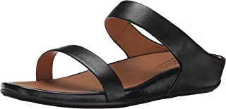 FitFlop Women's Banda Slide Dress Sandal
