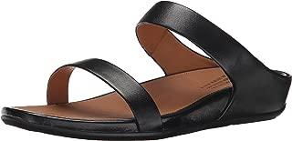 Women's Banda Slide Dress Sandal