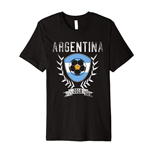 Toddler Kid T-shirt Tee 6mo Thru 7t American Football Ball Is It Sunday Yet?!