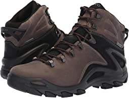 Terra Evo High Gore-Tex