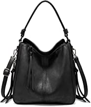 handbags for women shoulder bag small crossbody messenger bag ladies fashion tote artificial leather