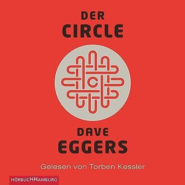 Der Circle [German Edition]
