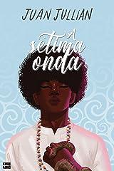 A Sétima Onda eBook Kindle