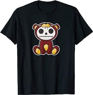 Best gay bear wear Reviews