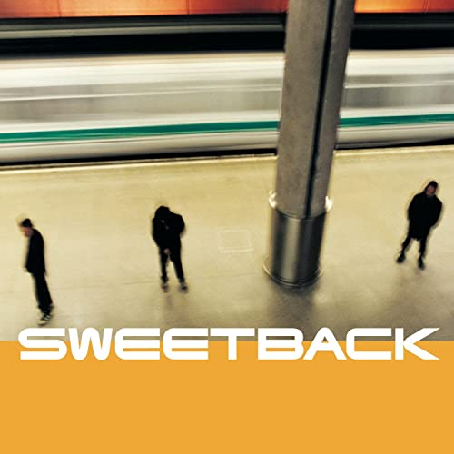 Sweetback lover free download.