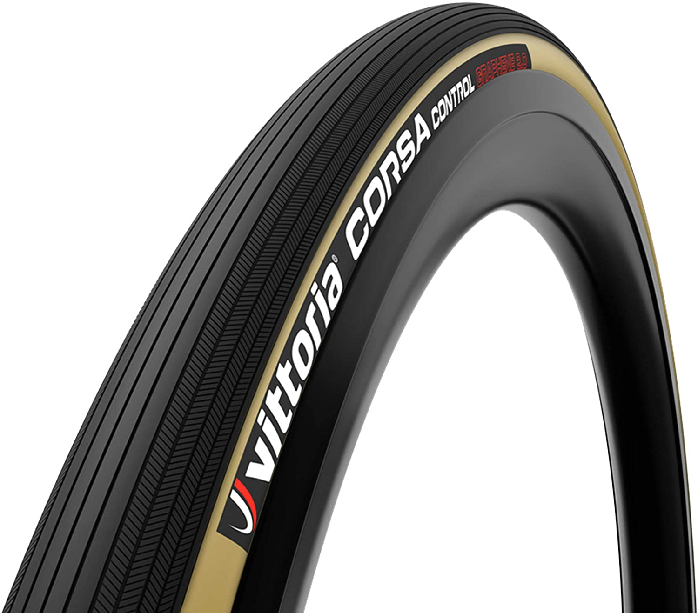 Vittoria Corsa Control Graphene Boston Mall 2.0 Foldable Bike Tire Road - OFFicial mail order