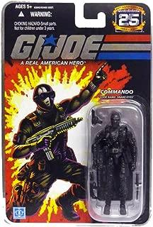 gi joe classic action figures