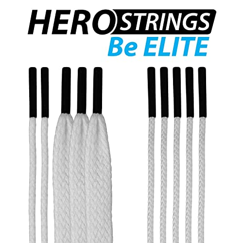 East Coast Dyes HeroStrings