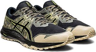 حذاء ركض رجالي من ASICS نوع Gel Scram 6