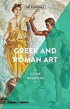 Greek and Roman Art