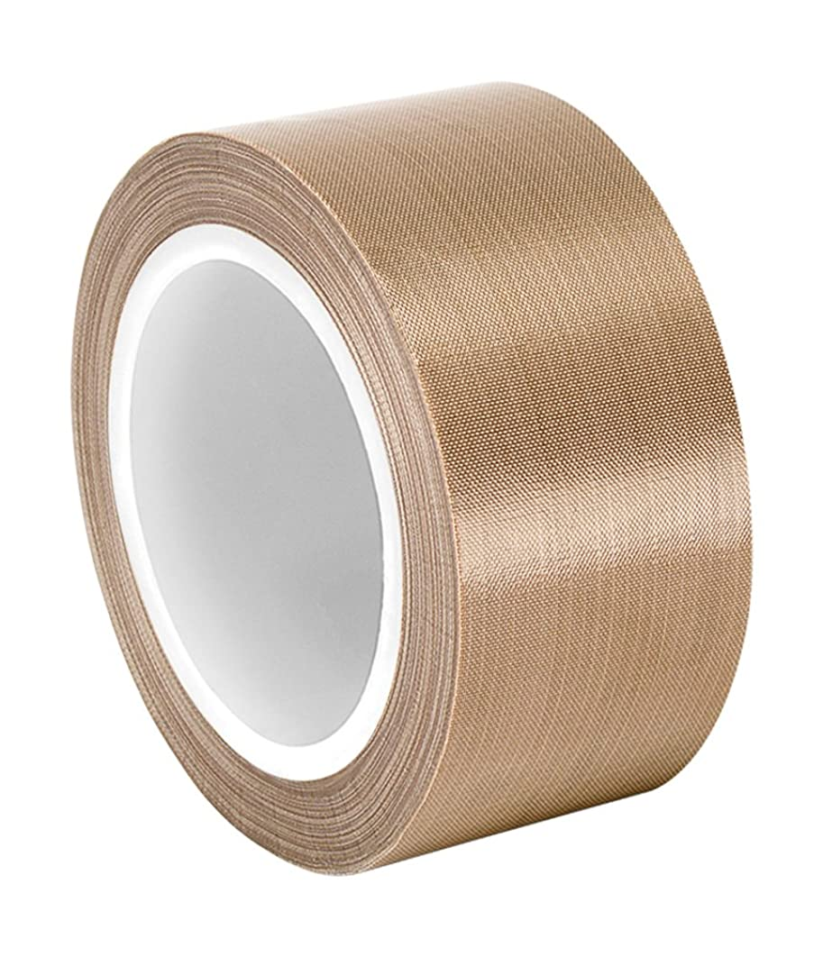 TapeCase 134-3 10IN X 36YD PTFE Tape 134-3, 10