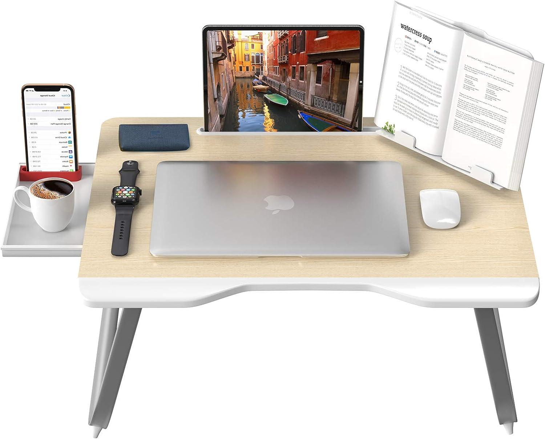Laptop Ranking TOP20 Bed Table AboveTEK 25.6