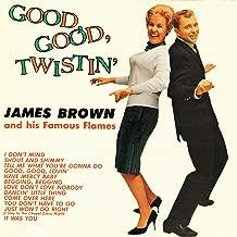 Best james brown shout Reviews