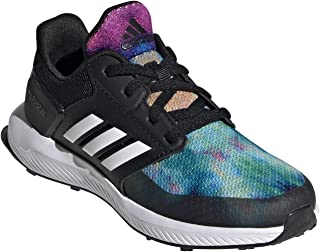 on feet shots of wholesale outlet cost charm Amazon.in: Adidas - Kids Shoes: Shoes & Handbags