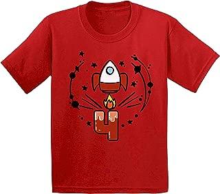 Best space shirt ideas Reviews