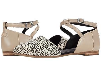 TOMS Julie Ankle Strap