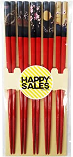 Best red bamboo plants for sale Reviews