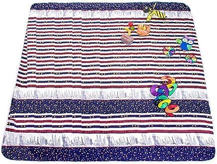 Home Carpet Picknick-Matte, übergroß, dick, feuchtigkeitsBesteändig, wasserfest B07MFY2856   Angenehmes Aussehen