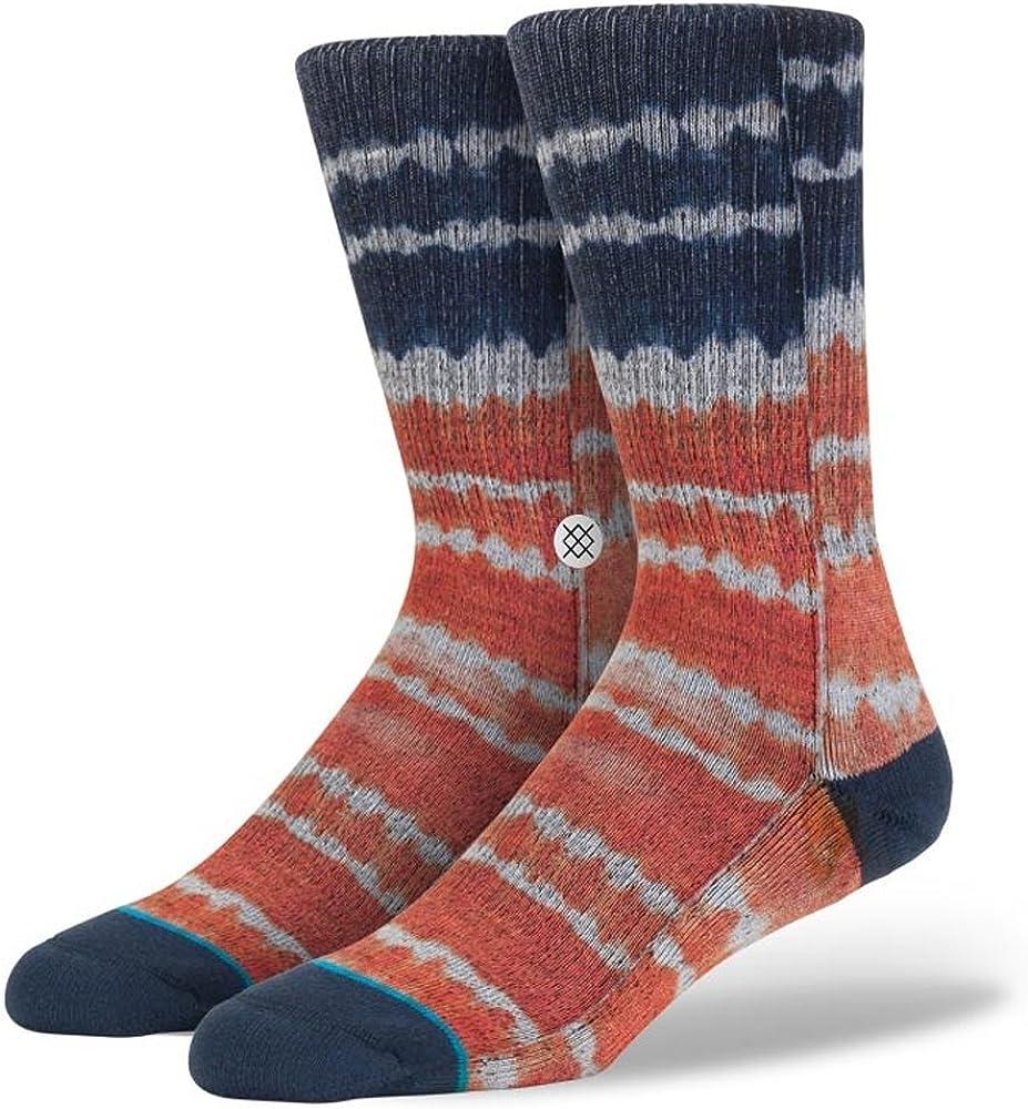 Stance - Mens Double Dip Socks