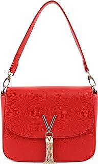 Valentino Womens Vbs1r404g SHOULDER BAG (pack of 2)