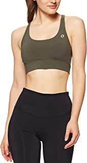 Lorna Jane Women's Sonya Sports Bra