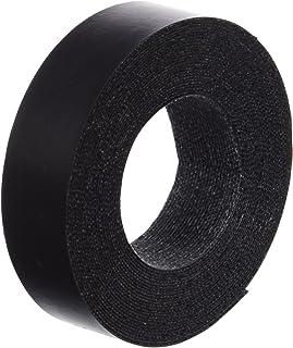 Brinox B77950N Canto embellecedor preencolado, Negro