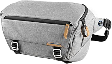 Best camera strap case Reviews