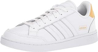 Men's Grand Court SE Tennis Shoe