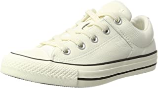 Converse Chuck Taylor All Star High Street, Unisex Adults' Trainers