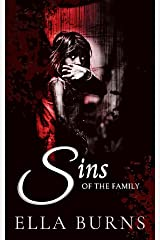Sins of the Family (Family Sins Series) Kindle Edition