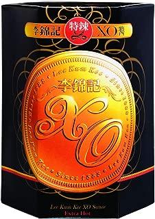 Best spicy xo sauce Reviews