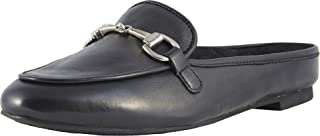 Women's Snug Adeline Mule - Ladies Slide with Concealed Orthotic Arch Support