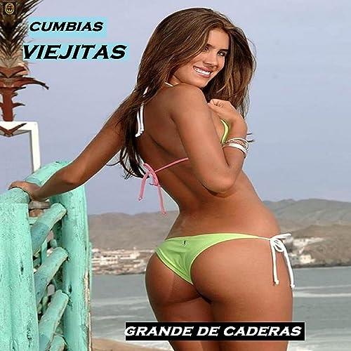 07a7e5dc6e6b El Traje De Baño - int cometas de ml by Cumbias Viejitas on Amazon ...