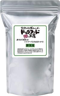 ドッグフード 工房無添加 国産 ドライフード カリカリタイプ ( 野菜畑 小粒 / 750 g ) ペットフード / シニア / 成犬用 / 小型犬