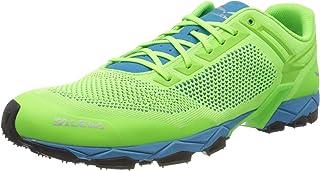 Salewa MS Lite Train Knitted Men's Trail Running Shoes