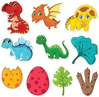 Best dinosaur happy birthday Reviews