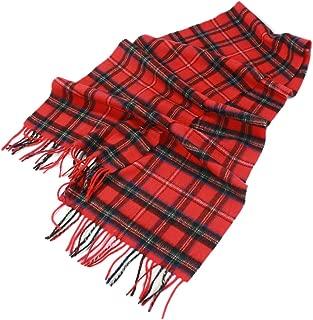 Best irish scarf john hanly Reviews
