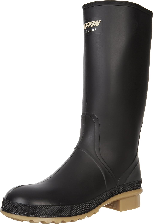 Baffin Women's Prime Rubber Rain Boots