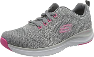 Skechers Ultra Groove, Zapatillas para Mujer