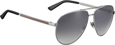 94890a581a Amazon.es: gafas sol gucci hombre: Otros Productos