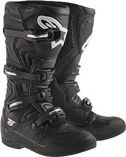 5 star sport boots