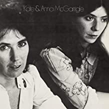 Best kate and anna mcgarrigle songs Reviews
