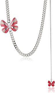 Guess Ladies Necklace UBN85090