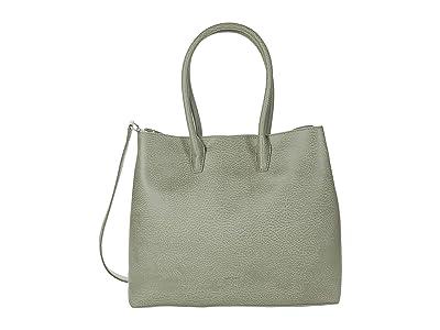 Matt & Nat Dwell Krista (Matcha) Handbags