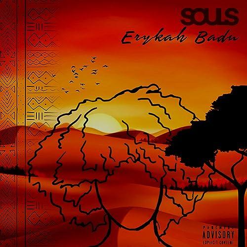 erykah badu greatest hits mp3 download
